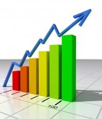 MS Dynamics NAV 2013 Strumenti della contabilità Analitico Gestionale e della Business Intelligence al servizio del controllo di gestione