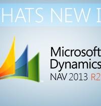 MS Dynamics NAV 2013 R2: nuove funzionalità e migrazione dalle versioni precedenti